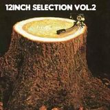 12inch Selection Vol.2 By Xino Dj