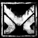 Mitoklin_170521_[Methlab Mix Contest]