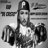 """Il Rappuso -  Rap """"de Cristo"""""""