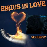 sirius in love special