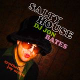 Like Me, Like You (House Mix Session) by DJ Jon Bates - Feb 2014