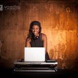 DJ Kara Ford's Old Skool R&B, Hip Hop Mix