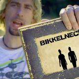 Bikkelneck - Photographs & Wine session