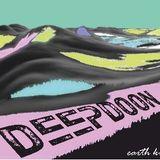 Deep and Tech Mix Deepdoon
