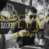SocialClubPodcast003_Runy