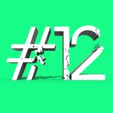 Dropsession #12