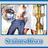 Serious Disco