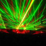 2005-2011 Hardstyle Mix