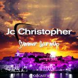Summer Warmup
