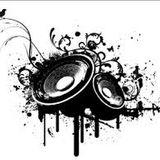 Dj Haz - Hip Hopin Session 1