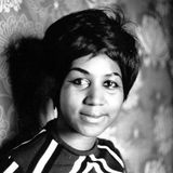 Aretha Franklin Tribute  and the best of Soul Ladies Mix Radio Show