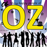 OZ (Mar 2012)