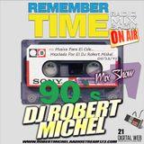 Robert Michel Coleccion Mix 2 (Acid House)