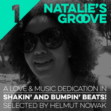 Natalie's Groove (A Funky Soulful Music Dedication Mix)