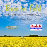 BassImFeld2018-RaDaR-Eröffnungsset