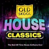 Dean Sherry   -Classics   Vol III