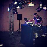 DjAdrian Molina - Mix EDM - TRANCE - BIGROOM - CLUB DANCE