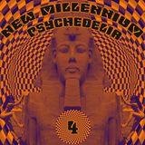 New Millennium Psychedelia, Volume 4