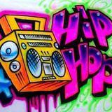 Smudge - BulletProof Beatz 22 - As I Reminisce Vol.1 (Steady B,Skinny Boys,YZ,Hijack,BDP,Tuff Crew)