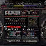 NeoSoul Funk4ya