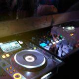 House Music Is A Life Sentence #MG Live Set January 2015