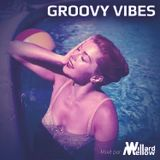 Groovy Vibes (Funk Jazz House)