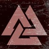Whitepussy Podcast 10 - Only Makina (2014)