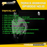 SJE Music Trance Sessions #10