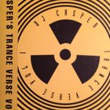 Casper - Tranceverse 1995 mixtape