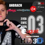 AnBrach - House Vocal