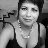 MARTHA SELENE ARROYO ENTREVISTA DE CUMPLEAÑOS EN DIVINA RADIO LA VOZ DEL ANGEL CON GUADALUPE DIVINA