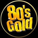 Gold 80's songs