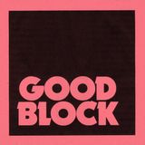 Good Block Mix 5 by Tom Esselle