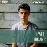 TRUANT by Pále