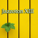 Session XIII