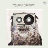 "Small Circle of Friends radio program ""Radio Studio75"" No'87"