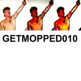 DemBonez - GetMopped010