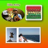 Reggae inna yuh Jeggae 4-2-19 weekly reggae show on various stations ft Bob Marley  Segment