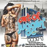 Di Juice Boxx Radio Show - Spinz FM - 6-8pm EST every Thursday (9-25-14) Dancehall