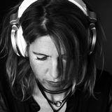 Lynn-mix five // Set 4 Andel