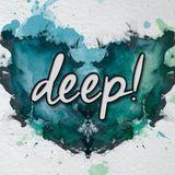 Liveset recorded at Deep! (Havana-Waterloo) 17-01