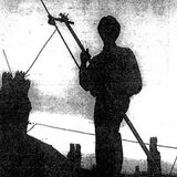BAD Radio 106.95 Bristol - Dirty Den (Easygroove) - 1987