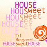 Best Of HOUSE SWEET HOUSE 01