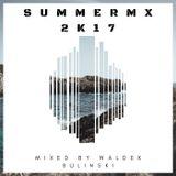 SummerMX 2k17 (CD2 Club)