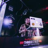 DJ Zeman - Kazakhstan - Almaty Thre3Style National Final