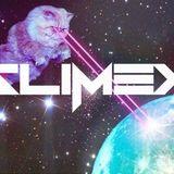 Infierno Beats 002 By DJ SLIMEX!