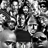 HIP HOP Legends - Part TWO