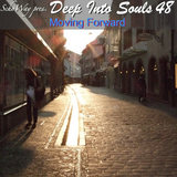 SchoWay pres. Deep Into Souls 048 - Moving Forward