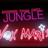 JUNGLE Recording Pool Party VoxMaris - MAI _2017_vol 01