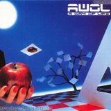 DJ Randall & Kenny Ken B2B - AWOL - Paradise Club [1993] Featuring MC GQ - g'wannnn